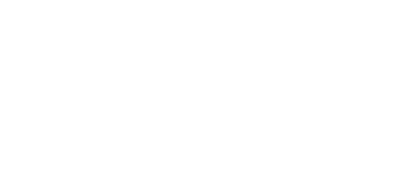Somerset Court logo